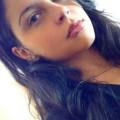 Alice, que procura negociar um imóvel em Contagem, em torno de R$ 525