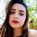 Ingrid Machado - Usuário do Proprietário Direto