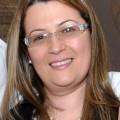 Solange Silva - Usuário do Proprietário Direto