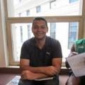 Bruno, que procura negociar um imóvel em Alto da Rua XV, Mercês, São Francisco, São Francisco, Curitiba, em torno de R$ 750