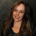 Cláudia Marques - Usuário do Proprietário Direto