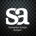Sammyaraujo