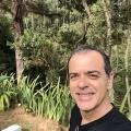 Francisco Oliveira - Usuário do Proprietário Direto