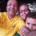 Carlos Alves - Usuário do Proprietário Direto