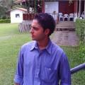 THIAGO  SIEBRA - Usuário do Proprietário Direto