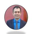 Marco  Aurélio Reis - Usuário do Proprietário Direto