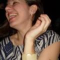 Maria Beatriz Cabañas - Usuário do Proprietário Direto