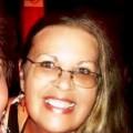 Sandra Regina - Usuário do Proprietário Direto