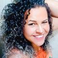 Mariangela Martins Barbosa - Usuário do Proprietário Direto