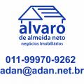 Alvaro  de Almeida - Usuário do Proprietário Direto