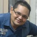 Evandro Marinho - Usuário do Proprietário Direto