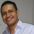 Rafael  Guimarães Luz - Usuário do Proprietário Direto
