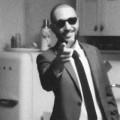 Rafael Carreiro - Usuário do Proprietário Direto