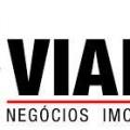 ALEXANDRE DE LIMA SANTOS  - Usuário do Proprietário Direto