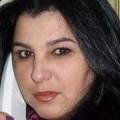 Marcia Juarez - Usuário do Proprietário Direto