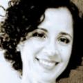 Joscelia  Moreira de Azevedo - Usuário do Proprietário Direto