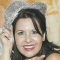 Nídia Lícia Rodrigues - Usuário do Proprietário Direto