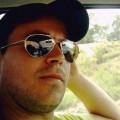 Gabriel Dos Santos - Usuário do Proprietário Direto