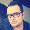 Denis Gamito - Usuário do Proprietário Direto