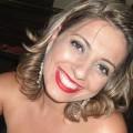 Aline De Souza Machado - Usuário do Proprietário Direto