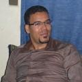 مصطفى الشرقاوي جلال - Usuário do Proprietário Direto