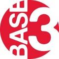 Cintia Base - Usuário do Proprietário Direto