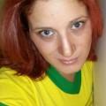 Fabiana Bia - Usuário do Proprietário Direto