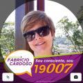 Edna  Maria dos Santos Silva - Usuário do Proprietário Direto