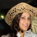 Daniela Anjos - Usuário do Proprietário Direto