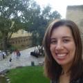 Jacqueline Vasconcelos da Silva - Usuário do Proprietário Direto