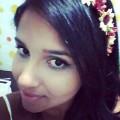 Carol Castro - Usuário do Proprietário Direto
