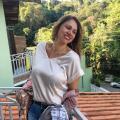 Cristina Adriana Silva - Usuário do Proprietário Direto