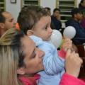 Karine Soares Souza - Usuário do Proprietário Direto