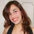 Marina Ocanha Rodrigues - Usuário do Proprietário Direto