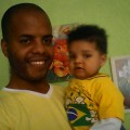 Davi Ferreira - Usuário do Proprietário Direto
