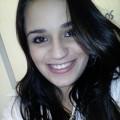 Tamara Rodrigueiro - Usuário do Proprietário Direto
