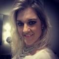 Luciana Abram - Usuário do Proprietário Direto