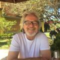 Marcos  Baumgartner - Usuário do Proprietário Direto