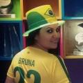 Bruna Rodrigues - Usuário do Proprietário Direto