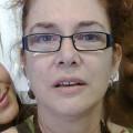 Elizabeth Quevedo - Usuário do Proprietário Direto