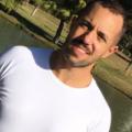 Luiz  Henrique Alves Costa - Usuário do Proprietário Direto
