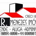 R.  Menezes Imóveis - Usuário do Proprietário Direto