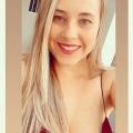 Gabriela  Alexsandra Pereira - Usuário do Proprietário Direto
