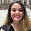 Lia  Bernardete - Usuário do Proprietário Direto