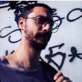 Joaquim Medeiros - Usuário do Proprietário Direto