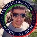 Rogério Junior - Usuário do Proprietário Direto