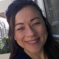 Maria  Amélia Suizu - Usuário do Proprietário Direto