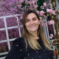 Viviane Eugênia Anastacio Bove - Usuário do Proprietário Direto