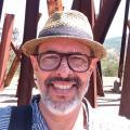 Marcos  Martins - Usuário do Proprietário Direto