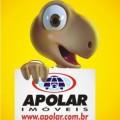 Apolino Apolar - Usuário do Proprietário Direto